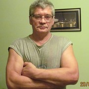 Равиль Саитов 68 Невьянск