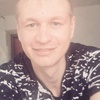 Женька, 31, г.Лабинск