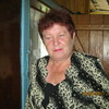 таисия, 64, г.Екатеринбург