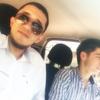Махмуджон, 27, г.Ташкент