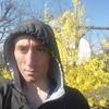 Андрій, 23, г.Луцк