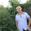 grisha, 36, Cherniakhiv