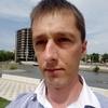 максим, 30, г.Владикавказ