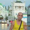 Иван, 38, г.Севастополь