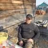 владимир  стиканов, 32, г.Ольга