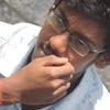 Veerupaksha, 22, г.Бангалор