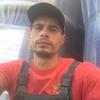 Денис, 28, г.Голая Пристань