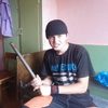 Андрей, 25, г.Венев