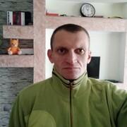 Саня Шубарев 36 Рогачев