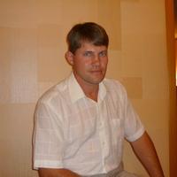 Алексей, 44 года, Лев, Владимир