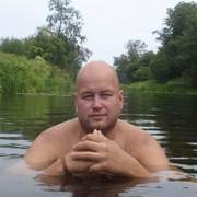 Андрей 36 Рига