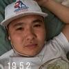 Фархат, 23, г.Атырау