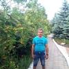 Andronik Atayanc, 47, Ryazan