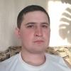 Aleksey, 35, Tara