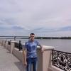 ДМИТРИЙ, 34, г.Рубцовск