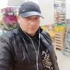 David, 56, San Antonio