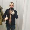 Дмитрий, 28, г.Минск