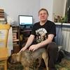 Павел, 52, г.Хабаровск