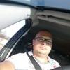 Андрей, 33, г.Старый Оскол
