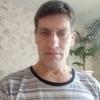 Николай, 46, г.Гусев