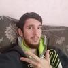 Egor, 23, г.Жодино