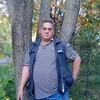 Авхат Машаров, 61, г.Пермь