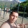 Dmitriy, 40, Sochi