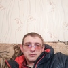 Vladimir, 38, Uglegorsk