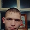 Сергей, 26, г.Томск