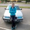Олег, 45, г.Черкассы