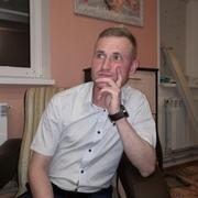 Антон 37 Хадыженск