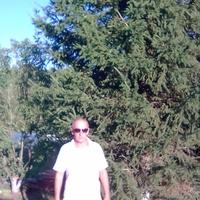 Сергей, 58 лет, Стрелец, Красноярск