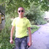 игорь, 30 лет, Стрелец, Москва
