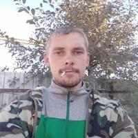 Владислав, 22 года, Рак, Краснодар