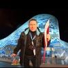 Фларид, 43, г.Москва