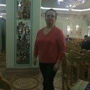 Ирина 33 Серпухов