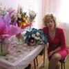 Валентина Булдакова, 61, г.Коряжма
