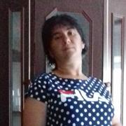 Наталья 35 лет (Козерог) Черкассы