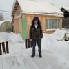 Vladimir, 32, Kodinsk