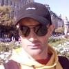 Petr, 34, г.Прага