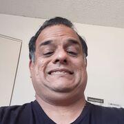 Richard, 52, г.Херндон