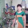 Валентина, 58, г.Новоульяновск
