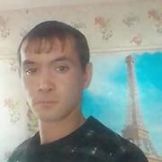 Игорь 28 Черепаново