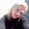 Lana, 38, Teykovo