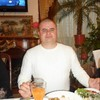 Denis, 34, г.Цюрупинск