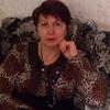 Наталья, 52, г.Енисейск