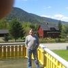 KOSTE, 38, г.Шяуляй