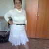 natalya, 44, г.Алексеевка