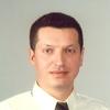 maryan, 38, Кіцмань