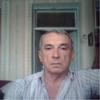 Мурат, 66, г.Ташкент